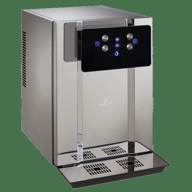 ecobar IT fontaine à eau filtrée